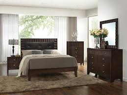 White Modern Bedroom Furniture White Tall Chest Of Drawers Tags Modern Bedroom Dressers And