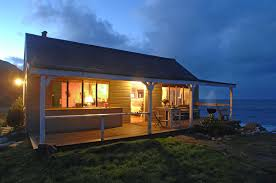 gallery the beach hut a romantic retreat in cornwall small