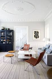 home decor scandinavian move over all white this new décor trend has the scandinavian st