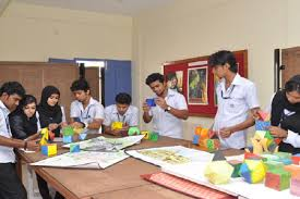 Interior Designer College by Diploma In Fashion Design At Hamstech Institute Of Fashion