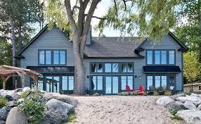 building custom homes quality custom homes since 1958