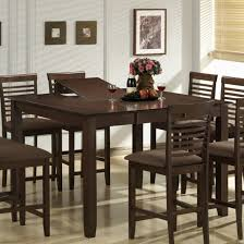 Pedestal Dining Table With Butterfly Leaf Extension Dining Room Awesome Round Table With Butterfly Leaf To Kitchen