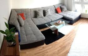 sofa zu verkaufen 100 images riesen wohnlandschaft sofa zu - Sofa Zu Verkaufen