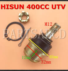 Wildfire 300 Atv Review by Online Buy Wholesale Atv Ball Joint From China Atv Ball Joint