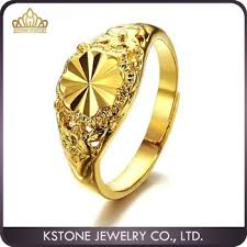 model wedding ring kstone 2015 fall in new model engagement gold ring