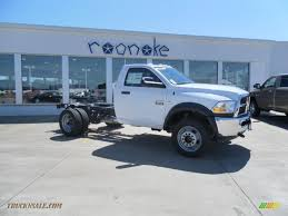 chevrolet 4500 4x4 for sale 2011 ram 4500 hd slt regular cab