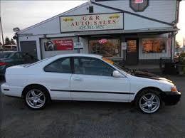 1996 honda accord lx 1996 honda accord for sale carsforsale com