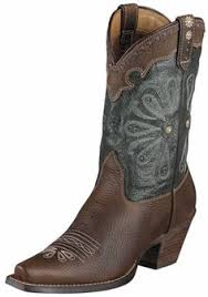 womens boots tractor supply saw these at tractor supply years ago and i ve wanted them