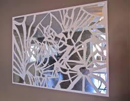 best 25 broken mirror projects ideas on pinterest cd art