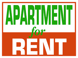 apartments for rent flyer catarsisdequiron