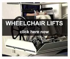 braun uvl wheelchair lift confidential wheel chairs lifts list