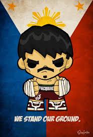 Manny Pacquiao Meme - chibi manny pacquiao chibi know your meme