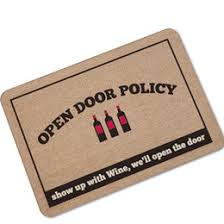 Funny Doormat Sayings Hand Sayings Online Hand Sayings For Sale