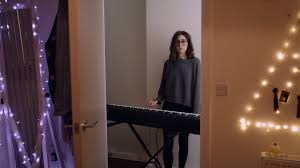 16 secrets for shopping at secret for the mad dodie youtube