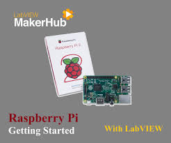getting started with the raspberry pi 2 labview 9 steps