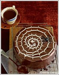828 best cake ideas images on pinterest biscuits desserts and