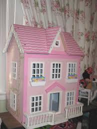 cute design barbie doll houses ideas moelmoel interior good