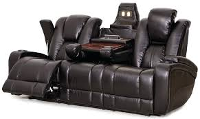 best leather reclining sofa best reclining sofa brands 2017 cross jerseys