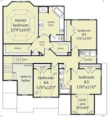 two story floor plans two floors house plans two story house plans house floor plans
