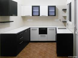 Modular Kitchen Ideas Modular Kitchen U0026 Wardrobe Designs Prices Online India