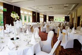conference venue details coldra court hotel by celtic manor