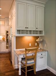 White Pantry Cabinets For Kitchen by Kitchen Aqua Kitchen Cabinets Painting Kitchen Cabinets Yellow