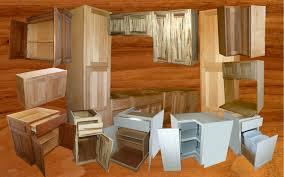 ohio amish cabinet amish made cabinetry