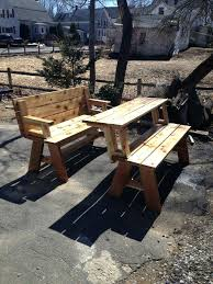 3 piece fitted picnic table bench covers 3 piece fitted picnic table bench covers large size of piece fitted