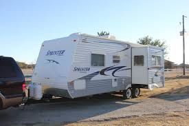 Camper Rentals Near Houston Tx Motorhomes For Sale Dallas Texas With Fantastic Trend In Thailand