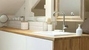 meuble lavabo cuisine lavabo cuisine ikea eviermeuble lavabo cuisine ikea meuble lavabo