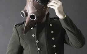 plague doctor mask for sale plague doctor masks for sale costume usa uk europe