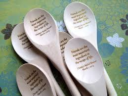 Wedding Gift Ideas Unusual Wedding Gifts For Guests Imbusy For