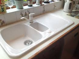 ceramic kitchen sink sinks ceramic kitchen sinks bq ceramic kitchen sink philippines