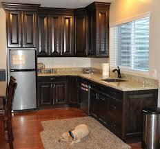 Jackson Kitchen Design by Cabinets U0026 Drawer Walnut Kitchen Cabinets Related Keywords