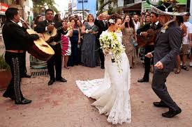 traditional mexican wedding dress all you need to about mexican wedding traditions criolla