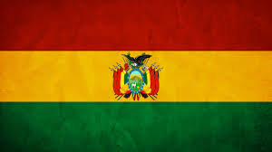 Egypt Flag Wallpaper Flag Of Bolivia Symbol Of Prosperity And Values Facts Images