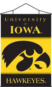 Iowa Hawkeyes Flag 18 Best Iowa Hawkeyes Football Images On Pinterest Iowa Hawkeye