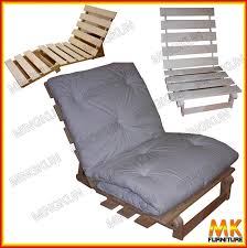Wooden Folding Bed Creative Of Folding Wooden Bed Folding Wooden Sofa Bed Buy Single