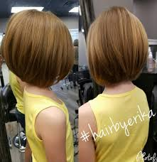 50 cute haircuts for girls to put you on center stage layered