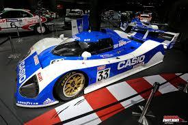 lexus sc430 nz history garage u0026 megaweb speed nation