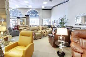 bernhardt colton leather sofa amazing of leather sofas san antonio dakota sofa bernhardt star