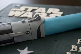 extraordinary ideas wars cake designs extraordinary ideas lightsaber cake and sweet cake