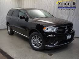 dodge durango lease dodge lease deals price schaumburg il