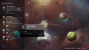 destiny 2 highest light level destiny 2 what is the difference between powerful gear and