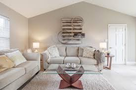 zebra rugs bungalow home staging redesign best of 2017 home staging ta bay cardinal designs