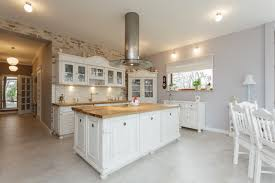how to modernize a small kitchen 20 easy ways to modernize your outdated kitchen modernize
