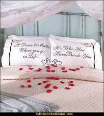 bedroom decorating ideas for newlyweds bedroom decorating ideas