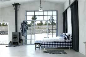 chambre ado stylé chambre style industrielle chambre ado garcon style industriel