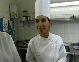 cuisine au feminin la cuisine au féminin leblogtvnews com