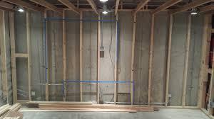 Gec5741 Official Basement Build Avs Forum Home Theater